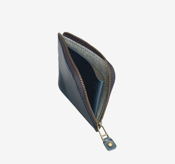 ro Camber Wallet | Urban Leather Bags & Accessories | robags.com