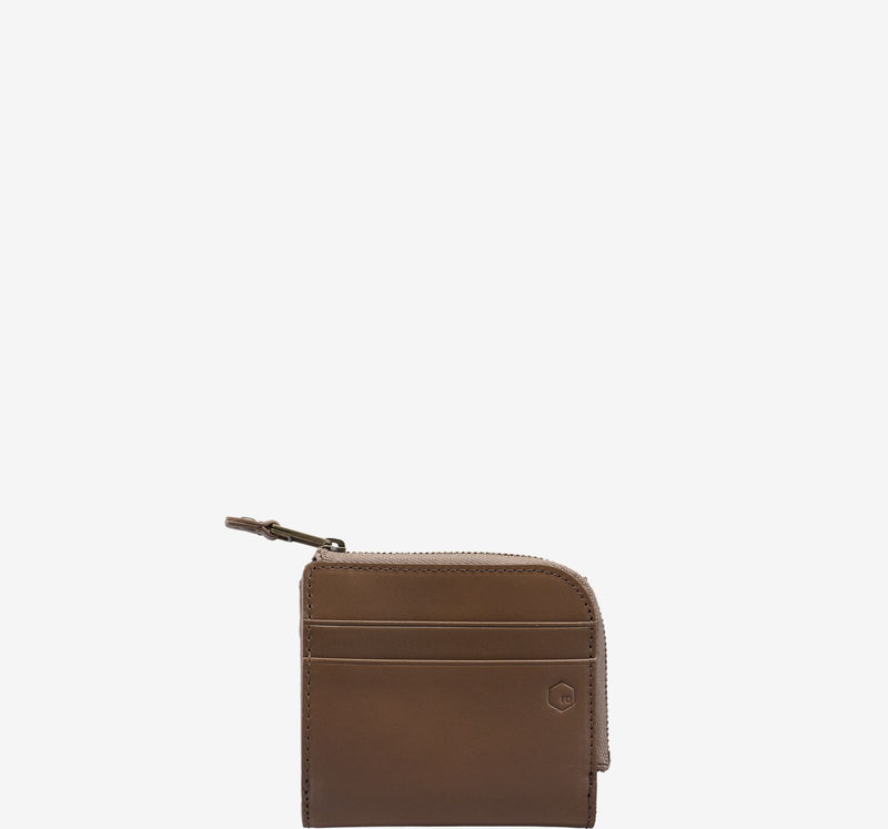 ro Dash Folding Wallet | Urban Leather Bags & Accessories | robags.com
