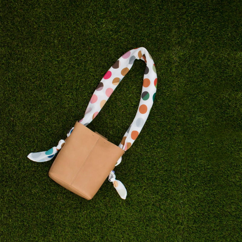 ro Nagare Furoshiki 96cm | Urban Leather Bags & Accessories | robags.com