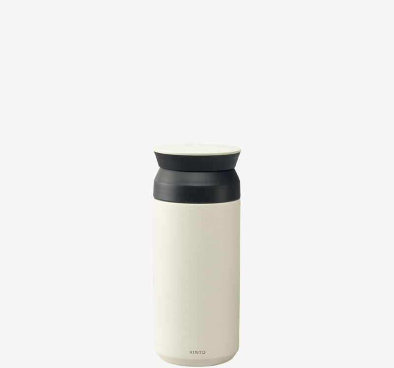 ro ro KINTO Travel Tumbler 350ml | Urban Leather Bags & Accessories | robags.com