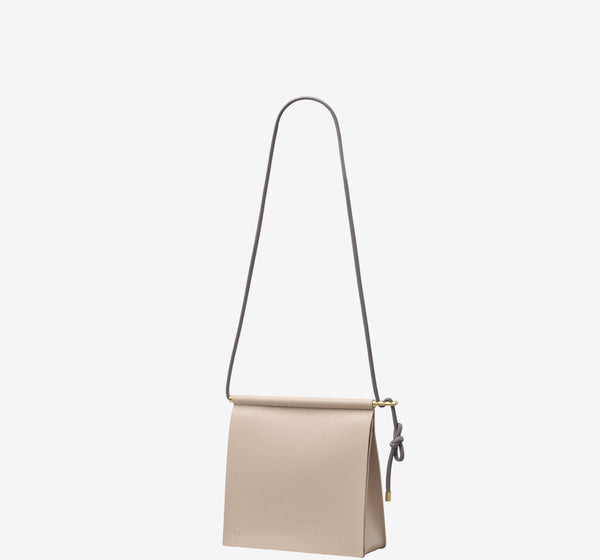 ro Arpeggio Square Bag | Urban Leather Bags & Accessories | robags.com