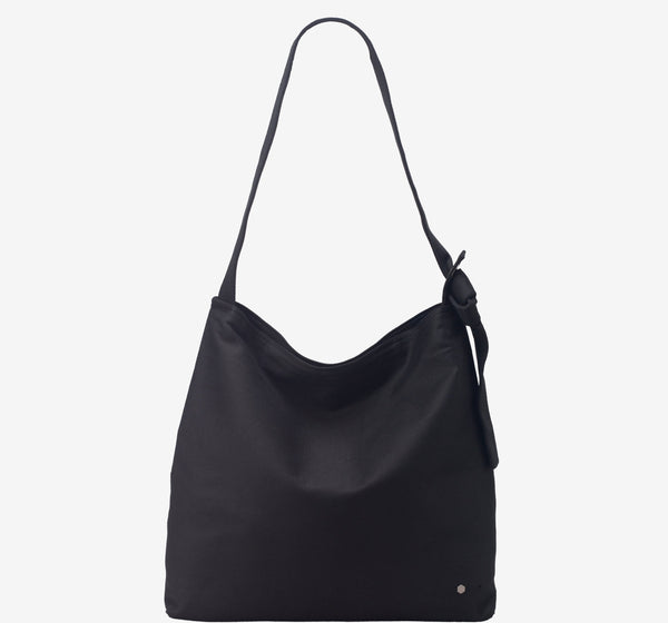 ro Square Bag | Urban Leather Goods & Accessories | robags.com