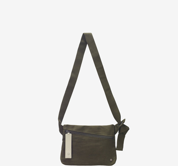 ro Yama Bag | Urban Leather Goods & Accessories | robags.com