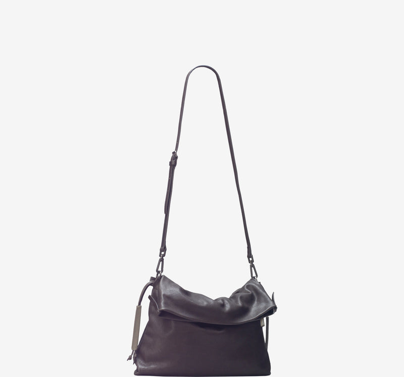 ro Lyra Hobo | Urban Leather Bags & Accessories | robags.com