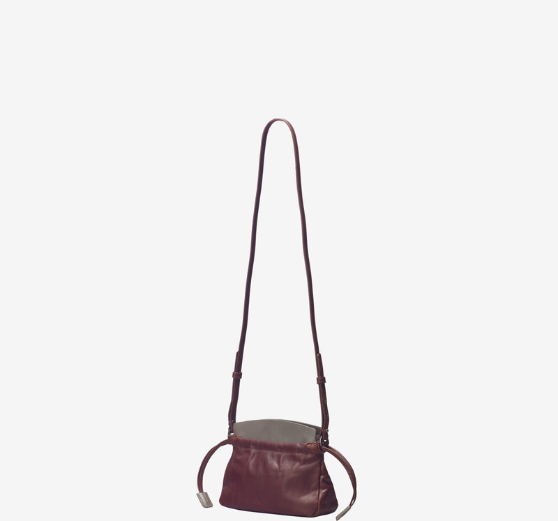 ro Elena Clutch | Urban Leather Goods & Accessories | robags.com
