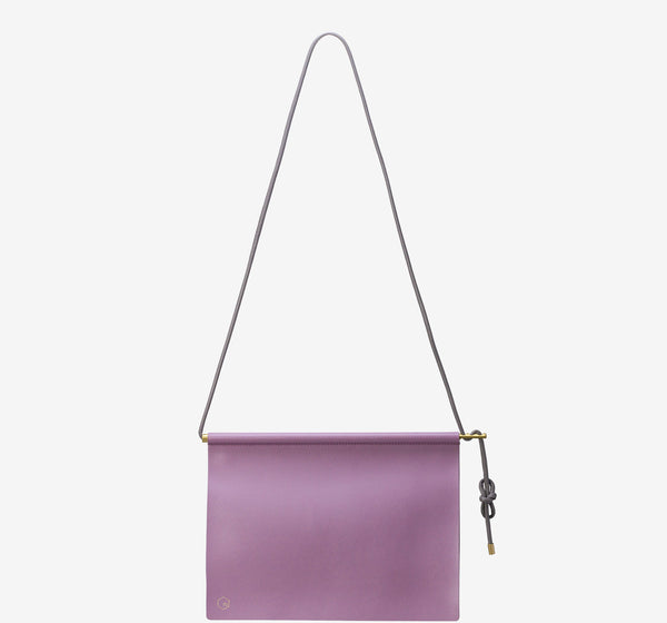 ro Shoulder Bag | Urban Leather Bags & Accessories | robags.com