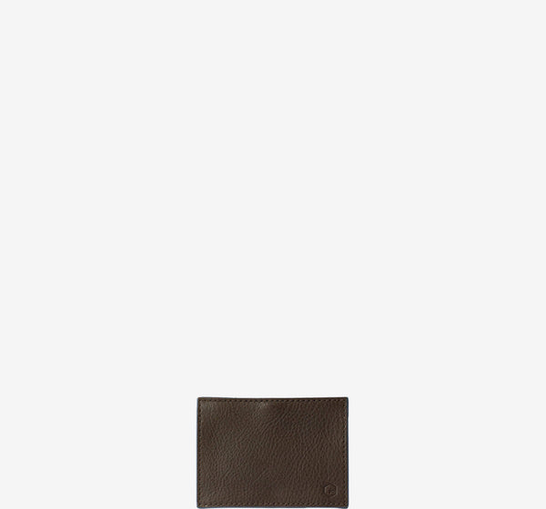 ro Fjordic Card Holder | Urban Leather Bags & Accessories | robags.com