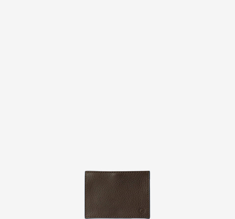ro Card Holder | Urban Leather Bags & Accessories | robags.com