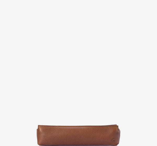 ro Pencil Case | Urban Leather Bags & Accessories | robags.com