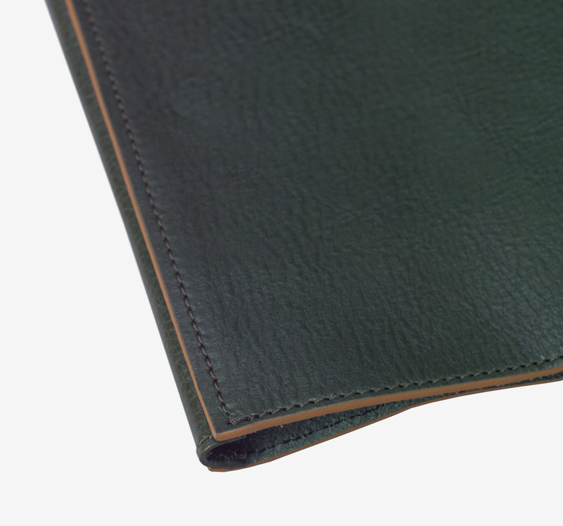 ro Book Cover | Urban Leather Bags & Accessories | robags.com