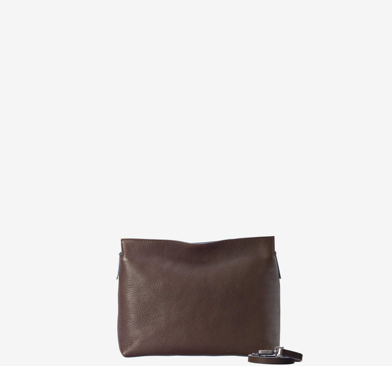 ro Fjordic Messenger | Urban Leather Bags & Accessories | robags.com