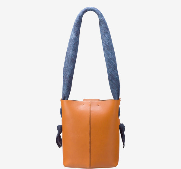 ro Bags | Metropolitan Leather Bags & Accessories