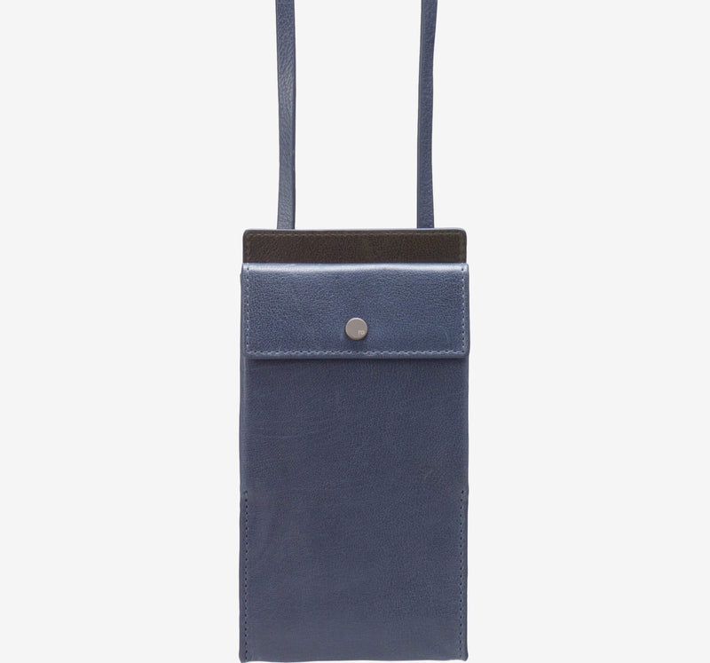 ro Buffalo Crossbody | Urban Leather Bags & Accessories | robags.com
