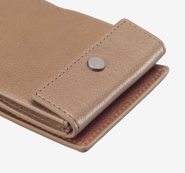 ro Buffalo Wallet | Urban Leather Bags & Accessories | robags.com
