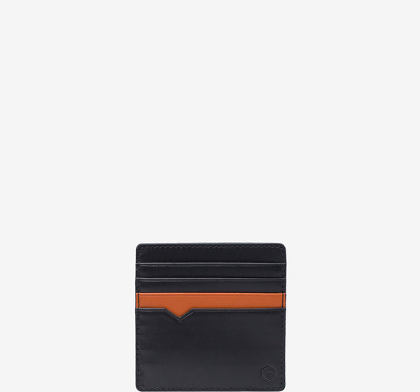 ro Titus Card Holder | Urban Leather Bags & Accessories | robags.com