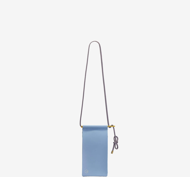ro Crossbody Bag | Urban Leather Bags & Accessories | robags.com