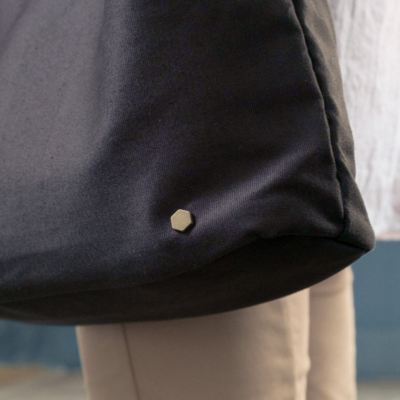 ro Gyoza Small Dumpling Bag | Urban Leather Bags & Accessories | robags.com