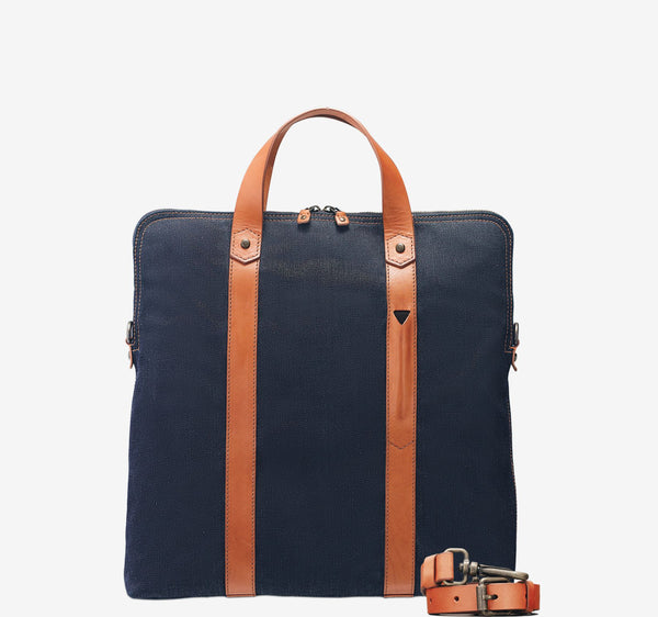 ro G Surplus | Urban Leather Goods & Accessories | robags.com
