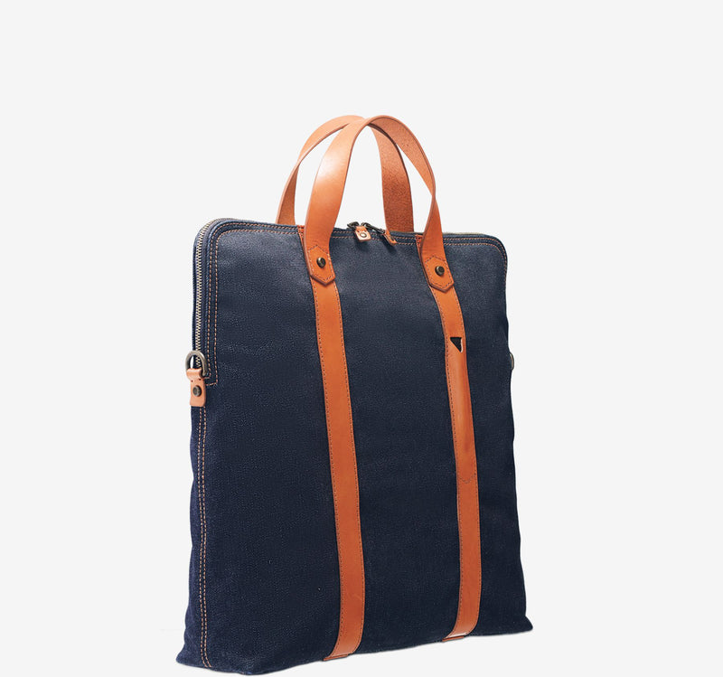 ro G Surplus | Urban Leather Bags & Accessories | robags.com