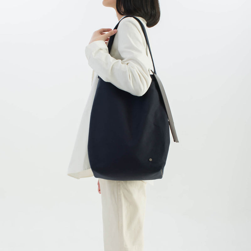 Small Delivery Bag - ro Bags