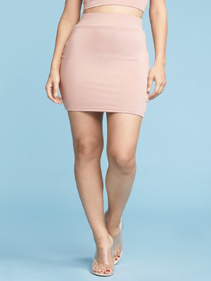 Ella Skirt - Various
