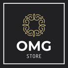 The OMG Store
