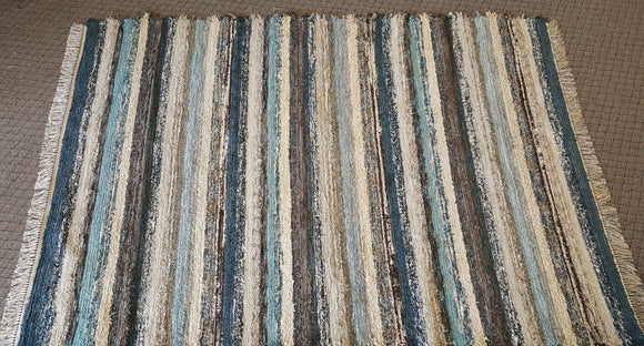Living Room, Dining Room or Family Room Rug - 6' x 8' 8
