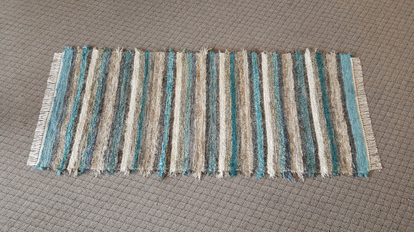 "Entry Way, Bedroom, Nursery or Dorm Room Rug - 36"" x 6' 8"