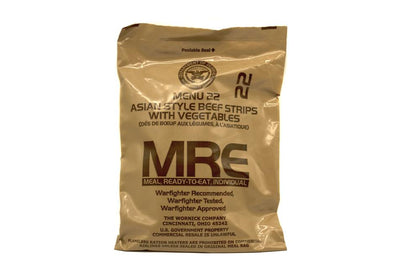 foreign MRE for sale military MREs meal ready to eat international ration  rations combat ration where 7b1f72c46