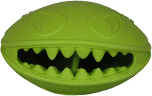 Jolly Pets Monster Mouth and Treat Dispenser