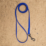 Biothane Light Weight Leash 4ft