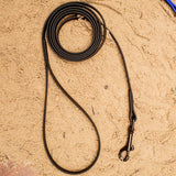 Biothane Light Weight Leash 6ft