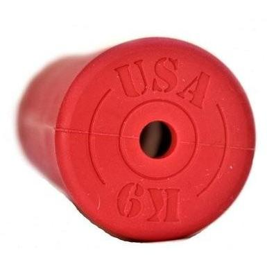SodaPup Durable Rubber Shotgun Shell