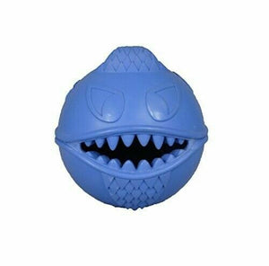 Jolly Pets Monster Ball and Treat Dispenser