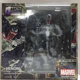 Garage Kit No.003 Spider-Man Venom Can Be Done