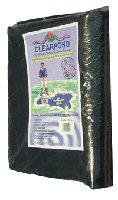 Clearpond Pre Pack Pond Liner 3 mtrs x 2 mtrs