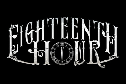 Eighteenth Hour