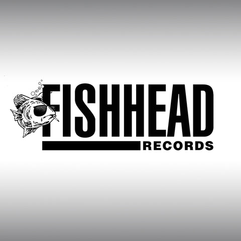 Fishhead Records