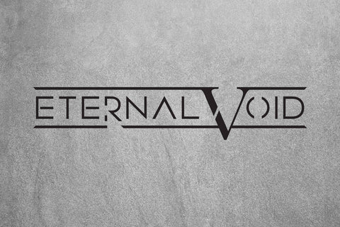 Eternal Void