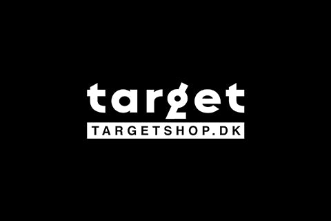 All Target Group