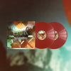 ERRA - Augment Crimson (Fans Choice) 2LP Vinyl