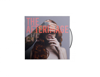 "The Afterimage ""Eve"" CD"