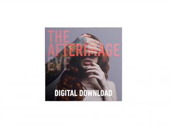 "The Afterimage ""Eve"" 18 x 24 Poster Bundle"