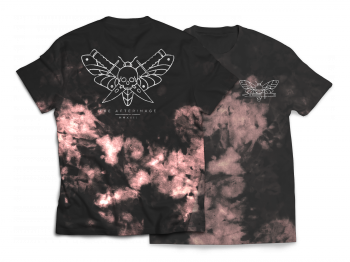 "The Afterimage ""BAYOMOTH"" Shirt"
