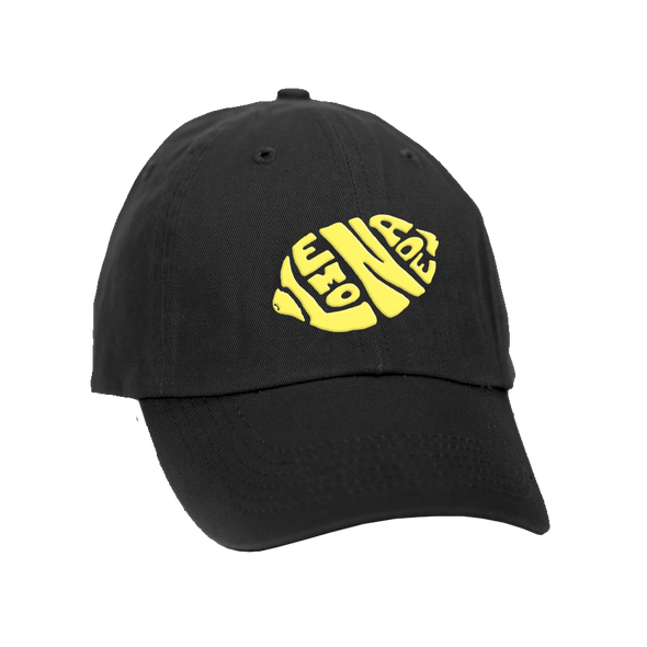 Bobby Messano Lemonade Dad Hat