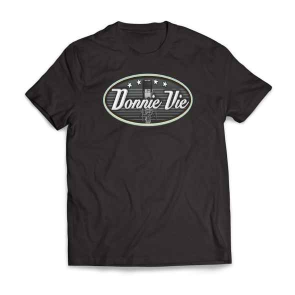 DONNIE VIE SHIRT