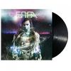 "ERRA ""Impulse"" Vinyl Black Variant"