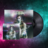 "ERRA ""Impulse"" Vinyl + CD Bundle"