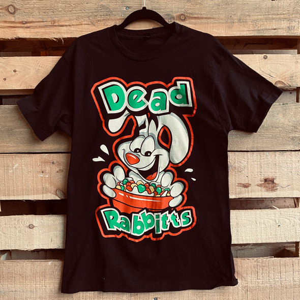 Vintage Trix are for Dead Rabbitts Tee
