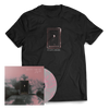 Invent Animate - Greyview Shirt